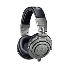 amazon com audio technica ath amazon com audio technica ath m50x professional monitor