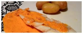 cuisiner filet de merlan toutes nos recettes filets de merlan à l espagnole