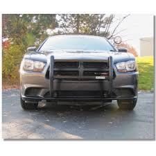 Dodge Challenger Front Bumper - 2011 2014 dodge charger universal sedan push bumper pro gard