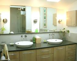 design your own vanity cabinet design your own bathroom vanity build your own bathroom cabinets