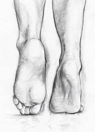pin by santie v eck on art pinterest drawings anatomy and