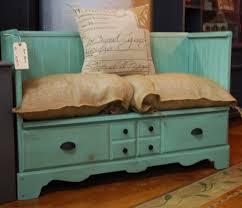 How To Turn A Dresser Into A Bathroom Vanity 17 ideas that will turn your dresser into something completely new