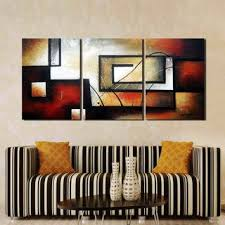 living room canvas art gallery for less overstock com