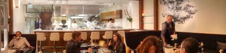 palena dining room kevineats pineapple u0026 pearls washington dc