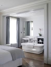 bathroom in bedroom ideas best 25 master bedroom bathroom ideas on master