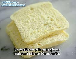 cuisiner sans gluten la recette facile du sans gluten à faire en 90 secondes
