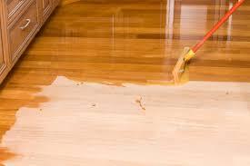 Laminate Floor Protection Daily Basic Hardwood Floor Protection Homesfeed