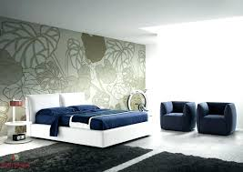 wallpaper designs for home interiors master bedroom wallpaper accent wall wallpaper for bedroom accent