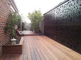 decorative screens garden screens privacy screens