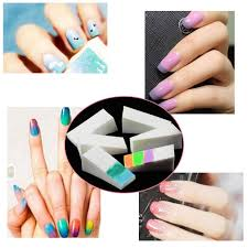 online buy wholesale products nail print from china products nail