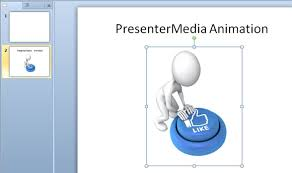 3d animated clipart for powerpoint