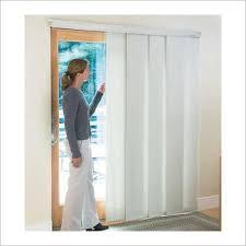 Cheap Vertical Blinds For Sliding Glass Doors Best 25 Traditional Vertical Blinds Ideas On Pinterest Purple