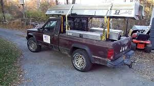 comanche jeep 2015 1991 jeep comanche information and photos momentcar