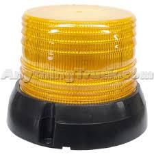 mirror mount beacon lights pro led brk3 mirror mount warning light bracket with 6 7 8 pedestal