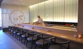 zen japanese restaurant in toronto