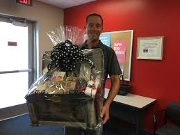 Custom Gift Baskets Beautiful Custom Gift Baskets For Any Occasion And Budget Dad