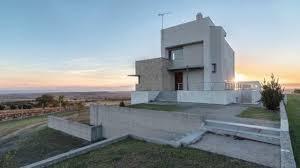modern greek designer property for sale contemporary