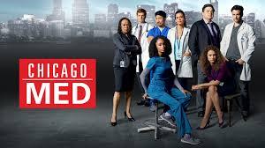 chicago med season 1 download