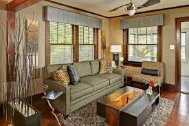Modern Blinds For Living Room Valance For Blinds Houzz