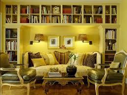 23 phenomenal living room storage ideas living room high window