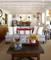 Living Room Coffee Table Decorating Ideas Coffee Table Ideas Brilliant Coffee Table Decorating Ideas High