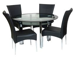 home design 89 appealing space saving table and chairss