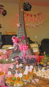 Eiffel Tower Decoration Ideas 121 Best A Night In Paris Prom Images On Pinterest Paris France