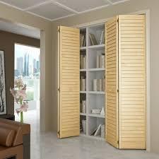 48 Inch Closet Doors Bifold Closet Doors 2 Panel 96 X 80 Bifold Closet Doors 48