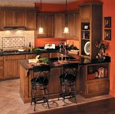 used kitchen cabinets pittsburgh kitchen cabinetry pittsburgh pa cabinet makers murrysville