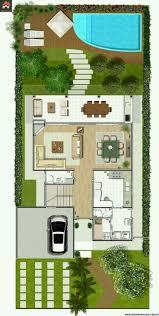 202 best floor plan images on pinterest small houses