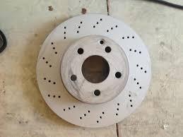mercedes c class brake discs diy brake pad and rotor replacement w204 c300 c250 mbworld