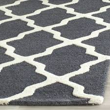 Home Depot Wool Area Rugs 69 Best Rug Envy Images On Pinterest Area Rugs Arranging