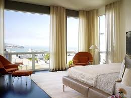 Master Bedroom Curtains Ideas Wonderful Sheer Bedroom Curtains Ideas Minimalist Ripple Fold