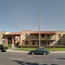 news homes for rent in lakewood ca on towne center condominium