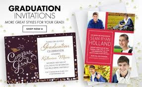 personalized graduation announcements cheap custom graduation invitations yourweek 31ca54eca25e
