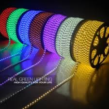 led light supplier led flood light factory manufacturer of