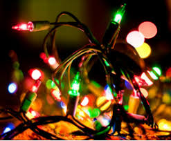 using led bulbs in incandescent string lights u2014 1000bulbs com blog