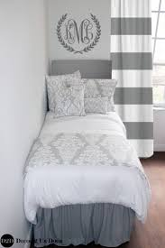Bedding Collections 34 Best Boho Bedding Shabby Chic Bedroom Images On Pinterest