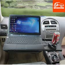 Computer Desk For Car Font B Car B Font Font B Car B Font Computer Desk Font B Laptop