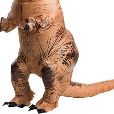t rex costume acomes rakuten global market jurassic world t rex costume