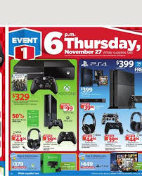 playstation 4 target black friday index of wp content uploads 2014 11