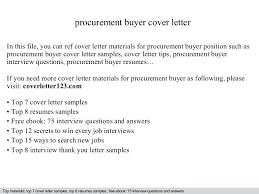 retail buyer resume objective exles buyer resume fashion resume sle hr resume exles senior buyer