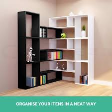 How To Build A Corner Bookcase Diy Corner Bookshelf Nicupatoi