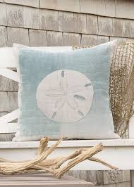 Pinterest Beach Decor 1498 Best Coastal Decor Images On Pinterest Beach Coastal