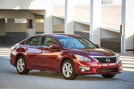 nissan altima 2013 front grill 2013 nissan altima 2 5 sl long term update 6 motor trend