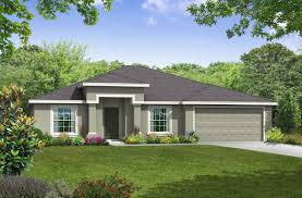 Lockridge Homes Floor Plans by The Lincoln Floor Plans Goodall Homes Available Elevations Idolza