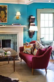 191 best Household ideas images on Pinterest