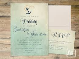 nautical themed wedding invitations 30 wedding invitations printable psd ai vector eps design