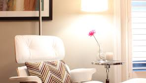 awakening woman blog bedroom accent chairs small living room
