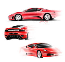 top speed f430 2008 f430 challenge stradale review top speed